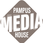 Pampus Media House